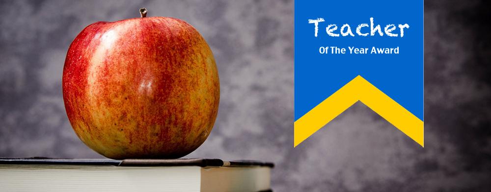 nominate-teacher
