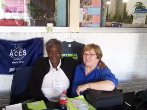 Retirees Make Great Volunteers