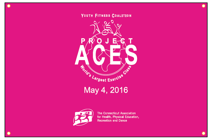 Project ACES Banner 2016